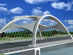 【全国】桥梁工程常见质量事故案例及教训(共116页)