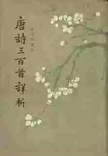 哪些园林可作为新中式景观的参考与借鉴?_37