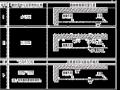 知识点分析—探测器在格栅吊顶场所的设置