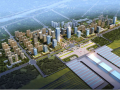 甘肃剪力墙结构高层商业住宅楼施工组织设计(460页,创飞天奖)
