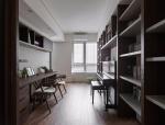 台湾居家生活住宅设计案例