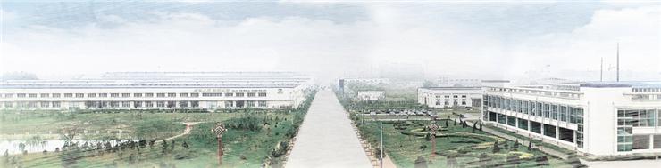 [工业旅游规划设计]愉悦居家世博馆