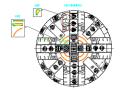 名企编制盾构工程施工负责人培训课件194页(图表丰富)