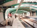 地铁与轻轨设计第3.4节车站建筑设计实例