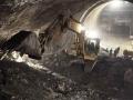 隧道洞身开挖注意事项