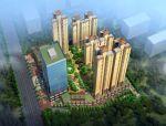 惠州摩卡公馆在售户型及项目优势
