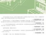 绿色建筑的探索与实践 中城联盟