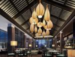 [云南]丽江铂尔曼渡假酒店设计方案文本