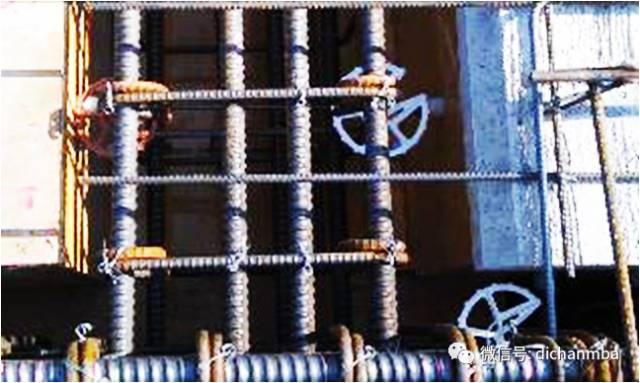 全了!!从钢筋工程、混凝土工程到防渗漏,毫米级工艺工法大放送_18