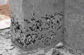 混凝土质量通病防治大盘点,很实用、很方便!_4