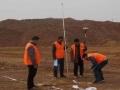 深基坑工程中必备的测量技术,岩土人必知必会!