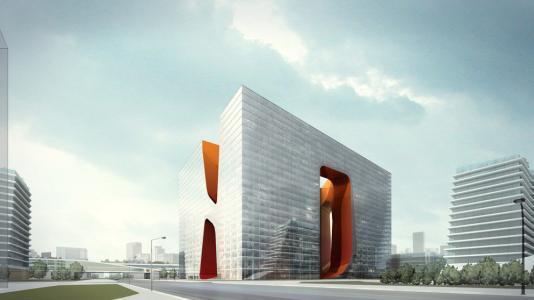 一级建造师可以满足企业申请建筑资质