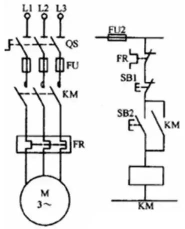 电机与电气控制技术60问_4