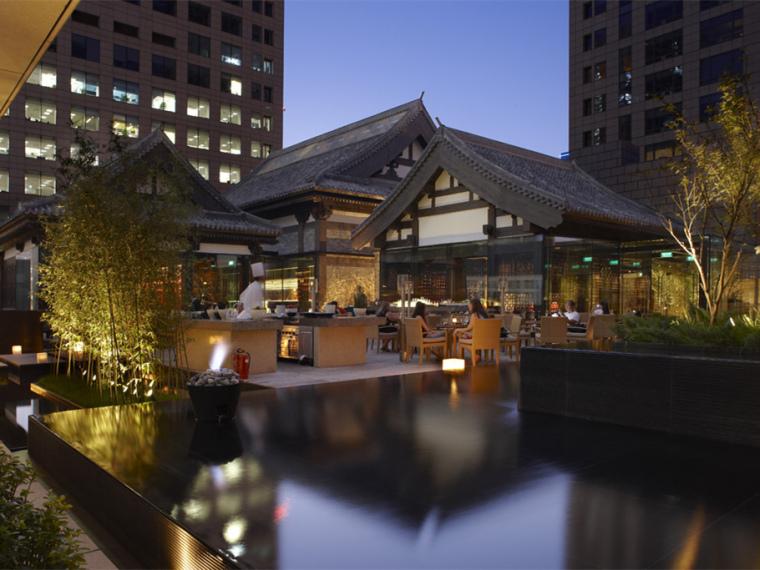 北京秀酒吧_1