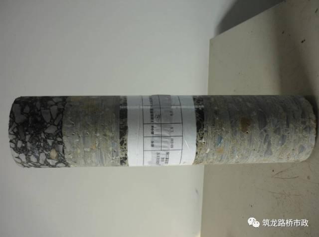 水稳碎石基层施工标准化管理_70
