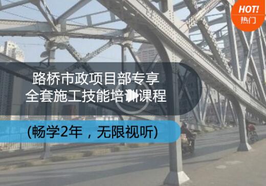 人行桥鉴赏---------新加坡人行雙螺旋橋