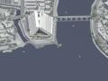 [安徽]退台式酒店改造建筑设计方案文本(16年竞赛方案汇报)
