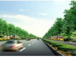 《公路工程施工测量技术》课程讲义286页PPT