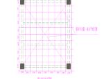 轮扣式高支模施工方案(附计算书)