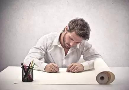 作为一名室内设计师,不会这些,你就输给了包工头!