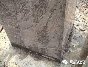 混凝土施工的详细步骤的注意事项(干货!)_24