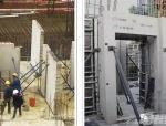 混凝土施工质量验收规范 GB50204-2015强条解读