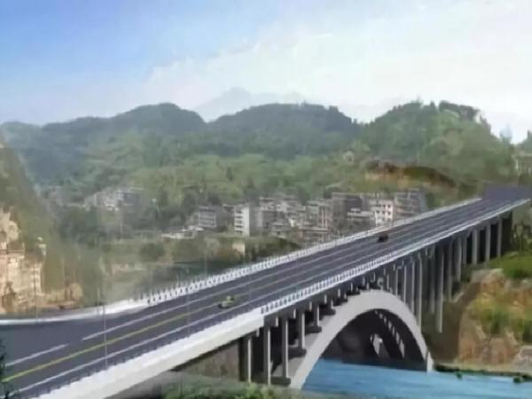 公路桥梁工程钻孔灌注桩施工技术