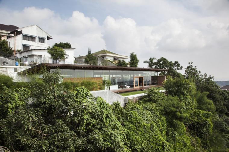 印尼REVA住宅
