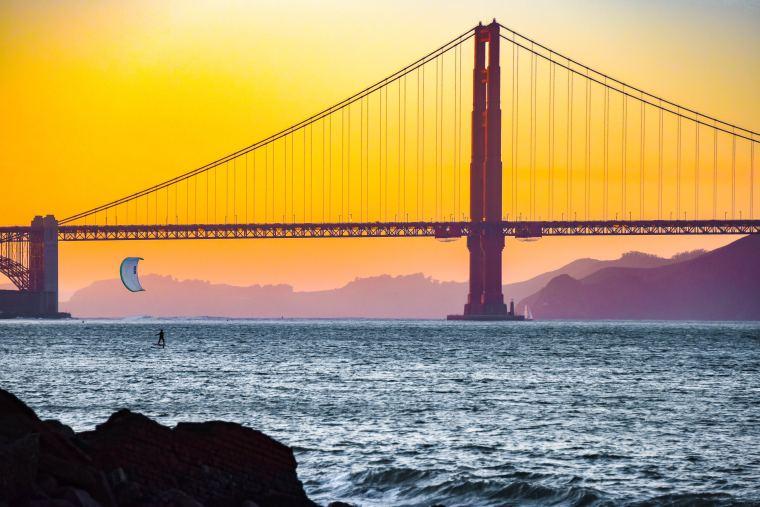 提高路桥工程造价预结算的准确性