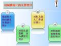 【全国】工程项目预结算及成本预算管理(共43页)