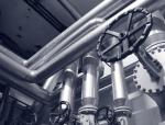 建筑给排水系统工程施工方案