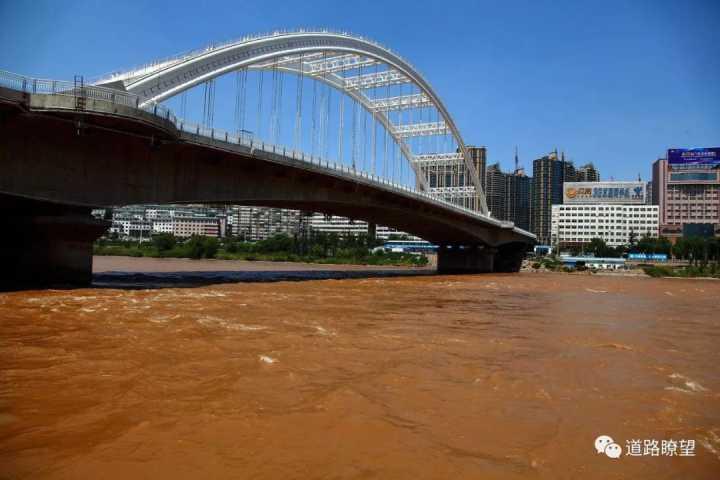 2017年度中国十大拱桥系列集锦_10