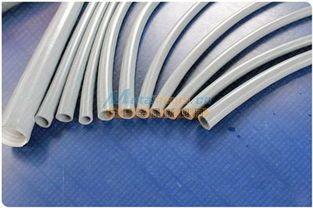 冷缩电缆头制作工艺