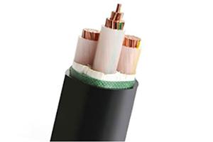 电线电缆使用时的安全要求与保护措施