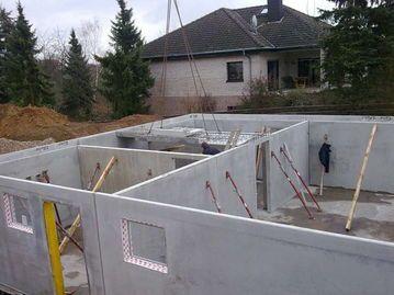 预制装配式混凝土结构设计要点分析论文
