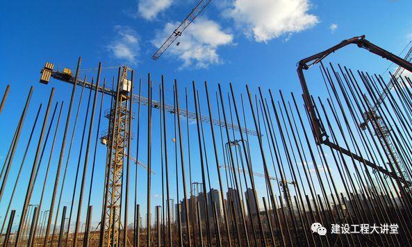 建筑施工安全管理环节中的措施与安全控制策略