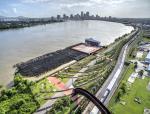 精品资料分享|公园景观+城市规划设计案例