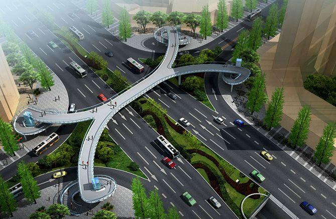 市政工程为什么要用BIM技术?_2