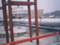 淄博齐翔腾达化工股份有限公司外网供热蒸汽管道安装施工方案
