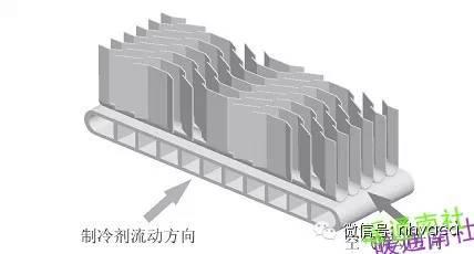 暖通制冷空调各类换热器汇总全面简析_33