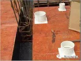 给排水管道安装工程标准化做法图解!_5