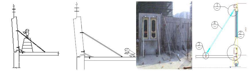 做装配式建筑的,你应该需要这份装配式结构专项施工方案!干货!_29