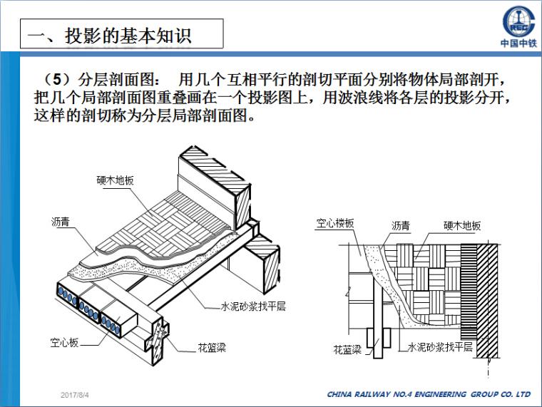 中铁资料员取证培训课件(300余页,附图多)