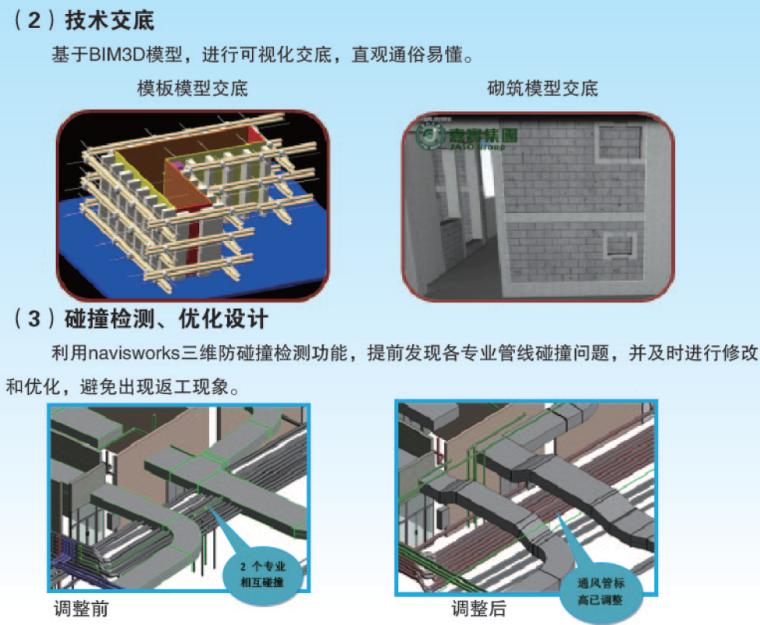 剪力墙结构高层保障性住房项目示范工程创建手册(40页)
