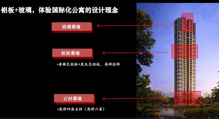 [南京]住宅地块项目产品价值点建议报告(图文并茂)_4