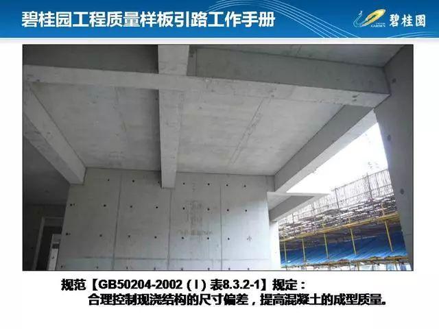 碧桂园工程质量样板引路工作手册,附件可下载!_46