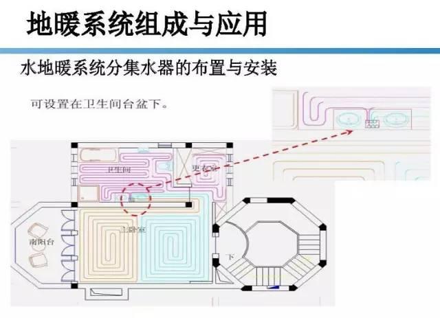 72页|空气源热泵地热系统组成及应用_35