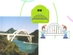 混凝土拱桥概述/发展/结构体系(87页)