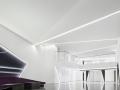 【六盘水】30层商住楼电气设计图纸