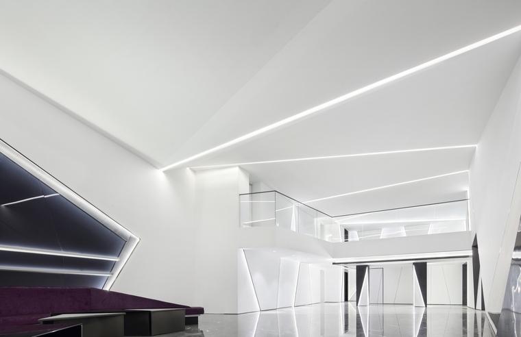 [六盘水]30层商住楼电气设计图纸